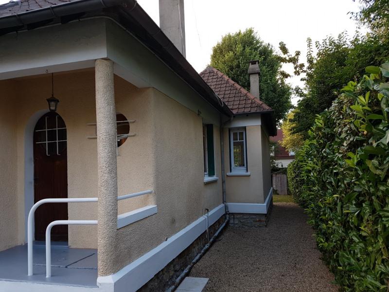 Vente maison / villa La celle-saint-cloud 730000€ - Photo 2