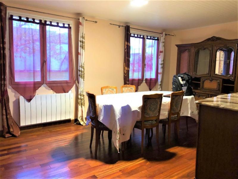 Vente maison / villa Gisors 268200€ - Photo 4