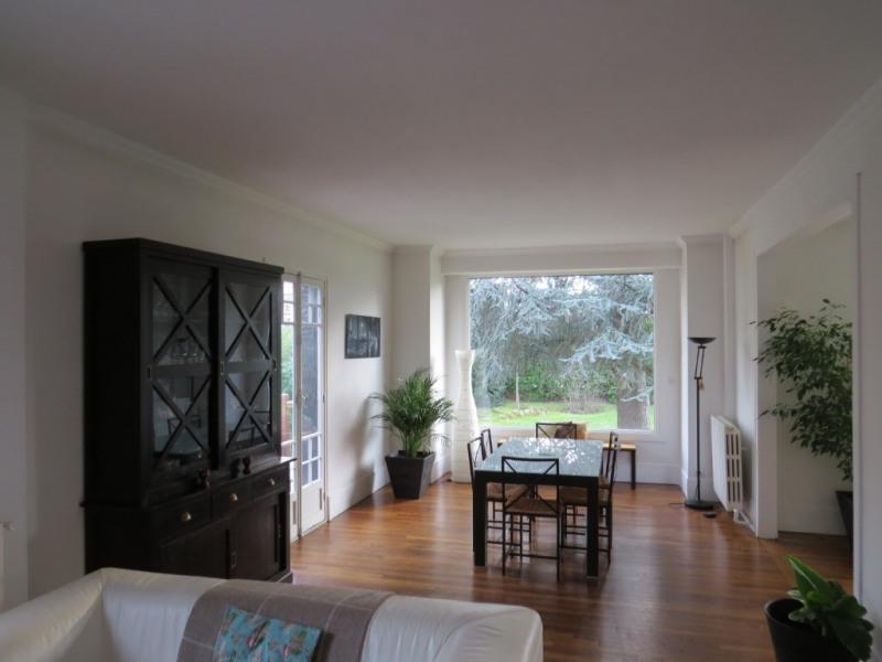 Deluxe sale house / villa Maisons laffitte 1590000€ - Picture 3