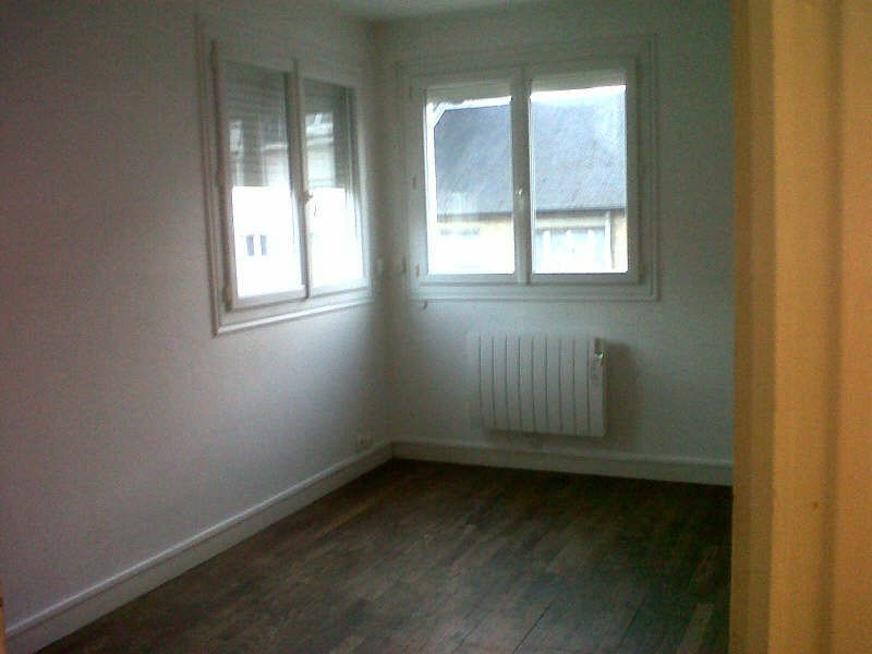 Vente appartement Caen 81 000€ - Photo 4
