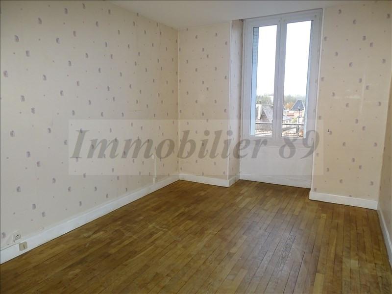 Sale apartment Centre ville chatillon s/s 66000€ - Picture 7