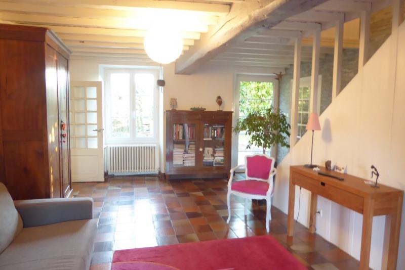 Vente maison / villa Voiron 329000€ - Photo 6
