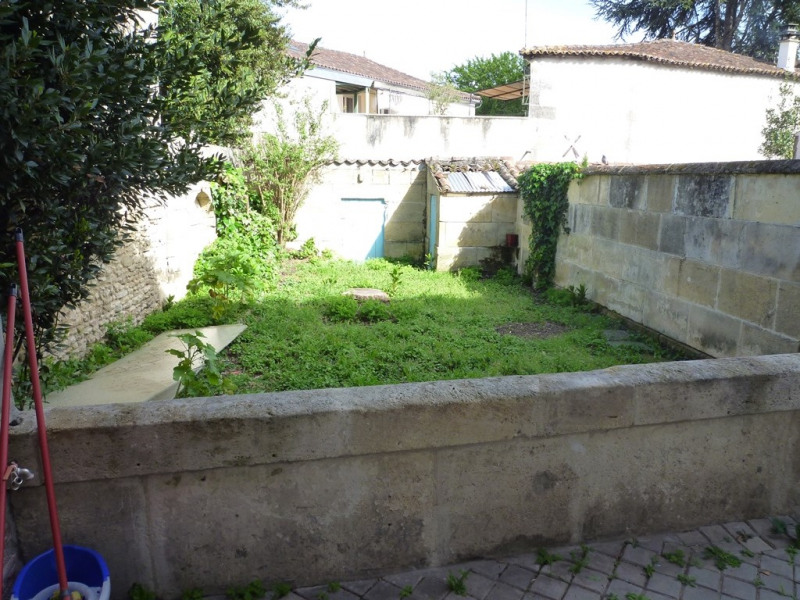 Sale house / villa Cognac 107 000€ - Picture 5
