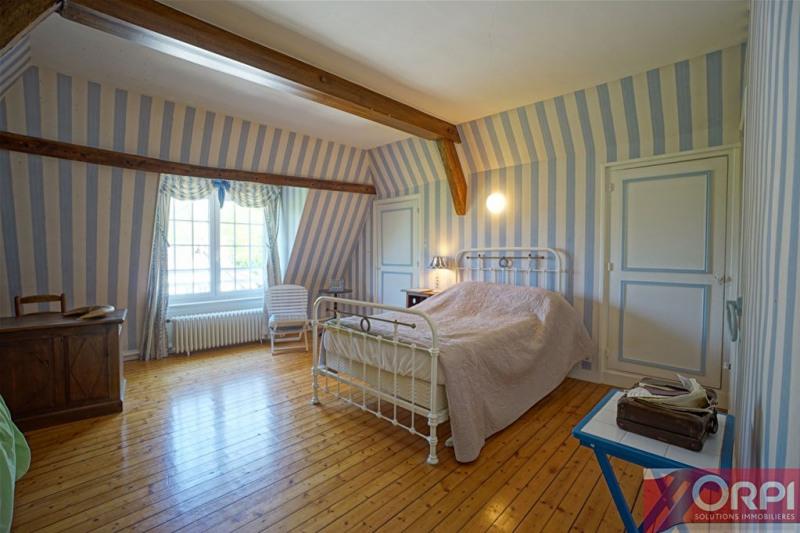 Deluxe sale house / villa Les andelys 675000€ - Picture 18