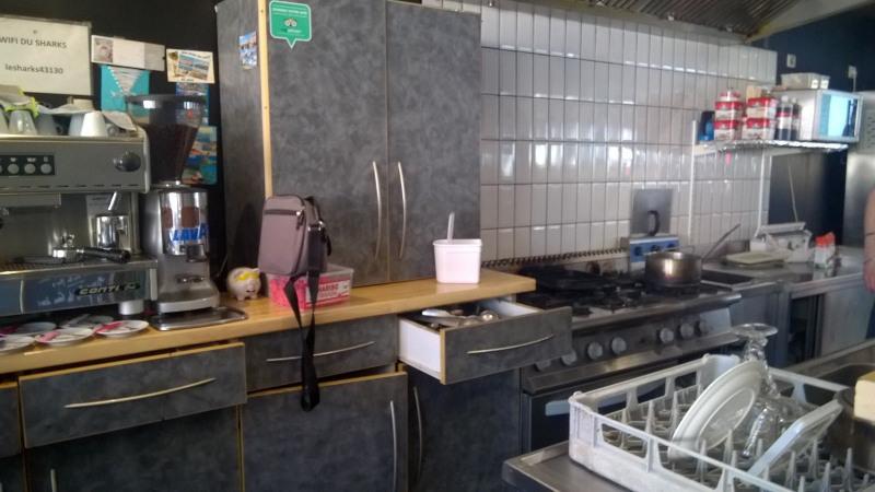 Vente fonds de commerce boutique Retournac 125000€ - Photo 6