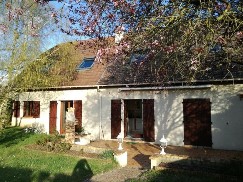 Verkoop  huis Epernon 336000€ - Foto 13