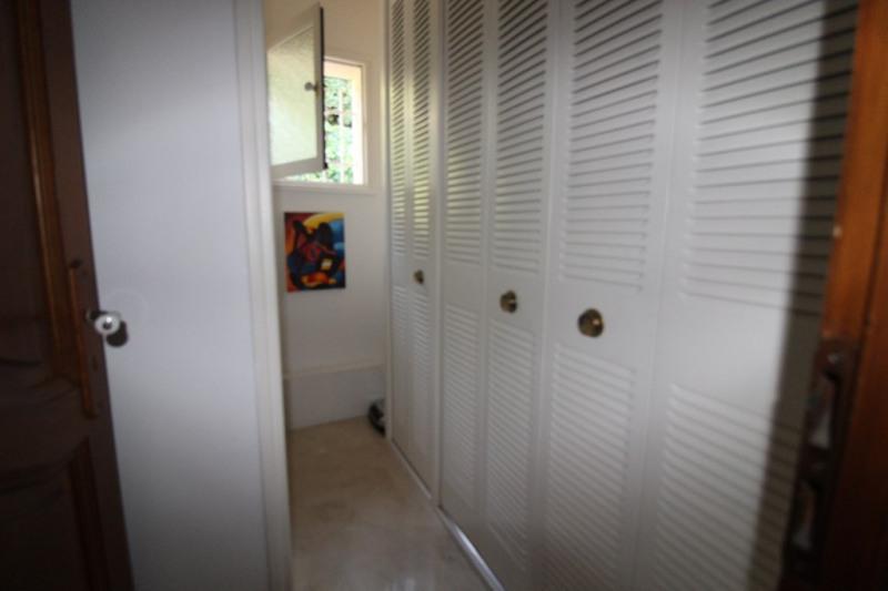 Immobile residenziali di prestigio casa La crau 743600€ - Fotografia 13