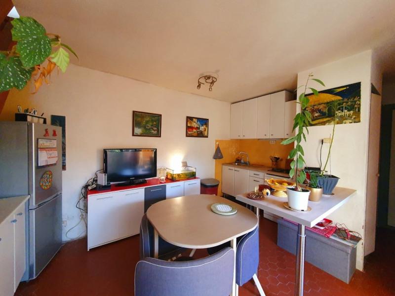 Sale house / villa Le barcares 139000€ - Picture 4