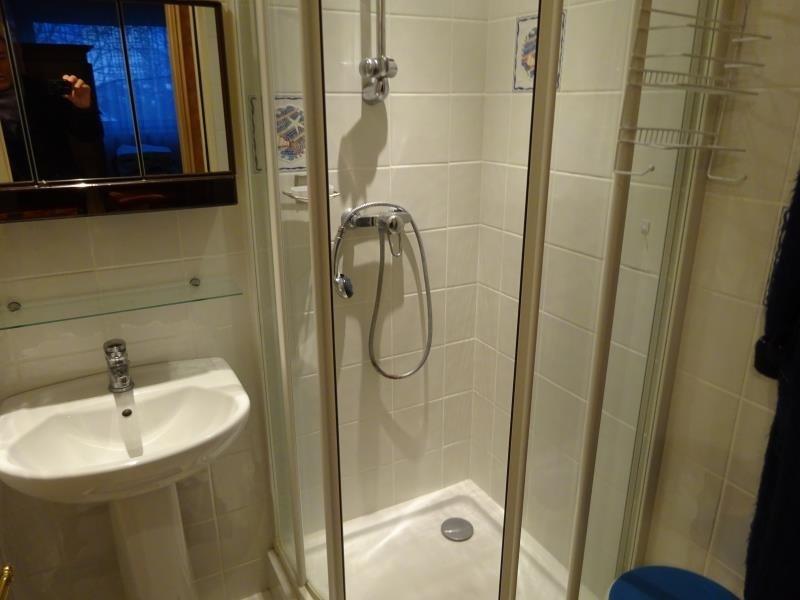 Vente appartement Mulhouse 265000€ - Photo 8