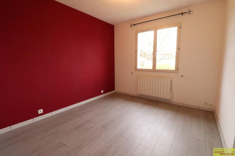 Location maison / villa Secteur castelmaurou 995€ CC - Photo 7