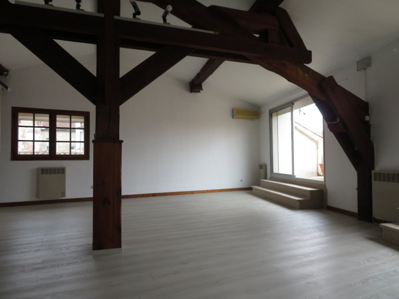 Location appartement Agen 500€ CC - Photo 5