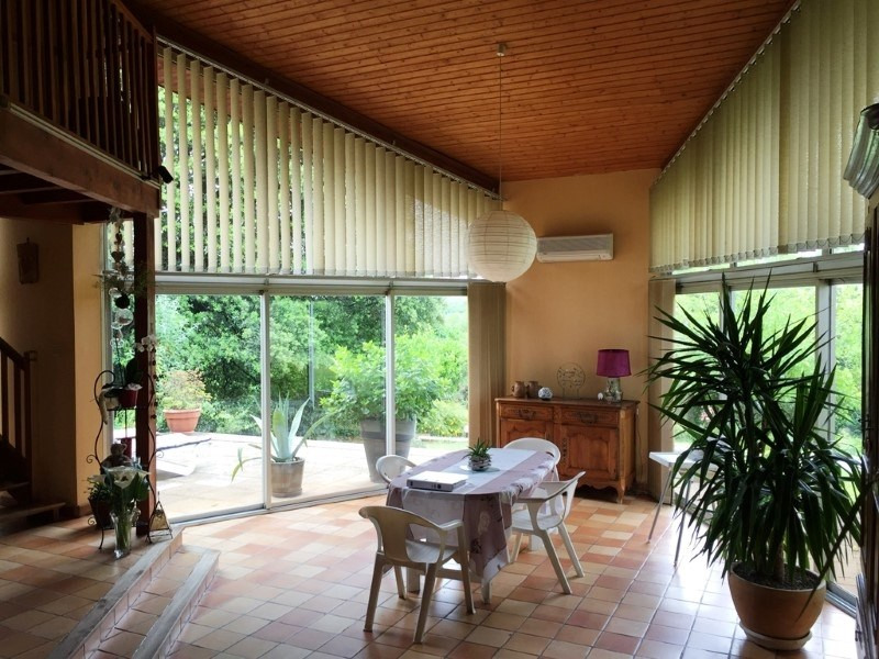 Vente maison / villa Cognac 299 600€ - Photo 3