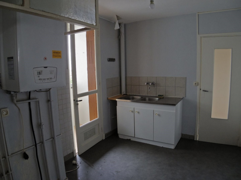 Rental apartment Toulouse 660€ CC - Picture 8