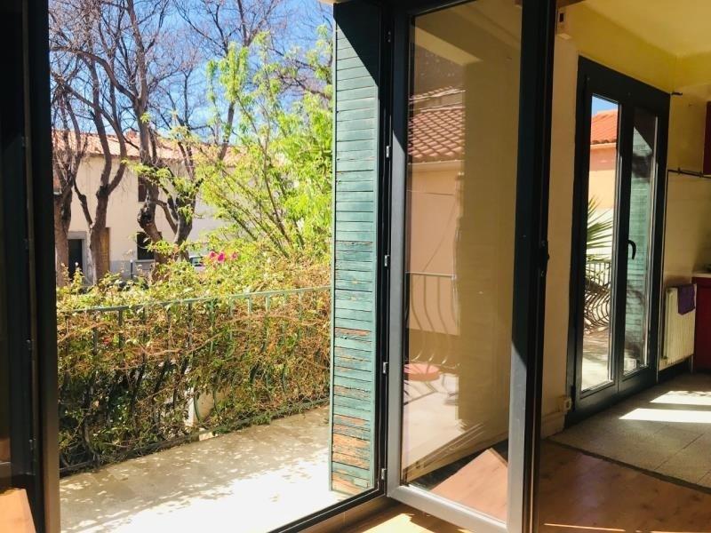 Sale house / villa Perpignan 164000€ - Picture 4