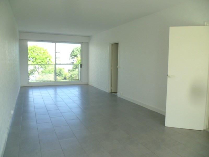Location appartement Massy 1137€ CC - Photo 3