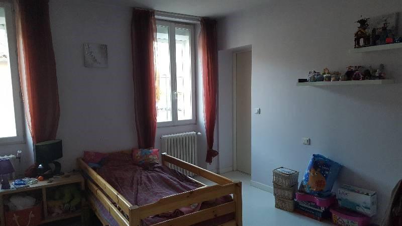 Location appartement Lavaur 650€ CC - Photo 4