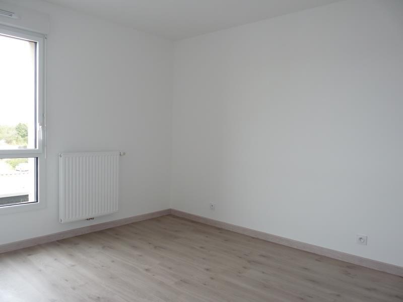 Rental apartment Olonne sur mer 810€ CC - Picture 3