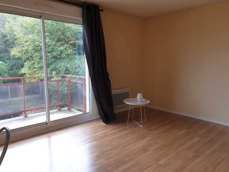 Rental apartment Limoges 325€ CC - Picture 6
