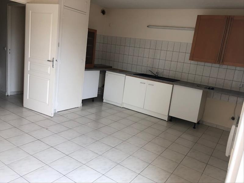 Vente appartement Bornel 138000€ - Photo 4