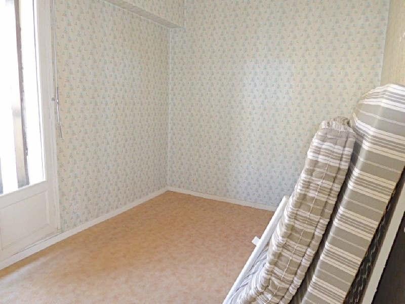 Vente appartement Villers sur mer 105000€ - Photo 5