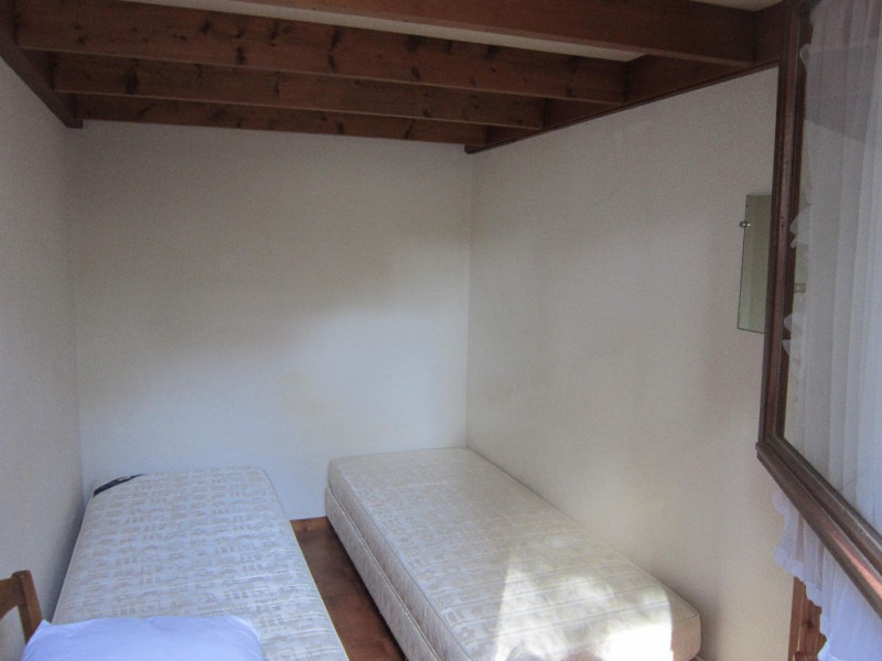 Sale house / villa La palmyre 159000€ - Picture 3