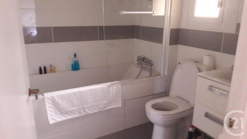 Producto de inversión  apartamento Tourgeville 231000€ - Fotografía 5