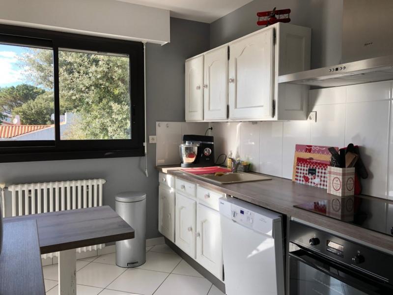 Vente maison / villa Chateau d olonne 549000€ - Photo 3