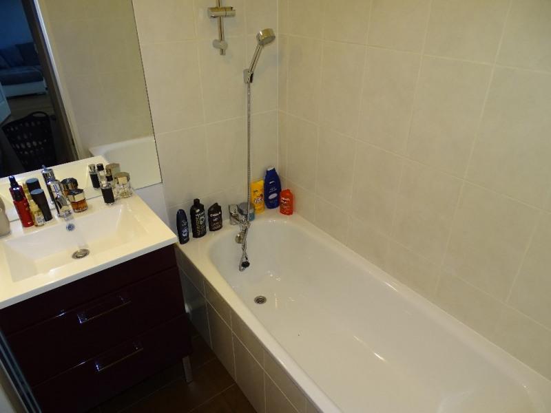 Vente appartement Chartres 129000€ - Photo 4