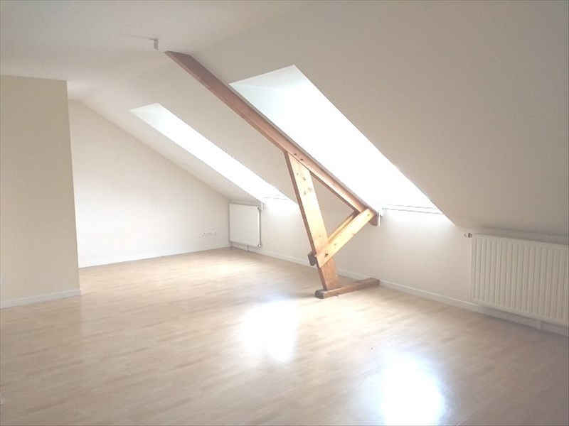 Vente appartement Sautron 233 200€ - Photo 1