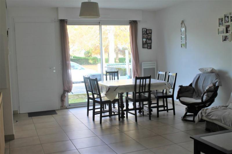 Vente maison / villa Serres castet 210000€ - Photo 2