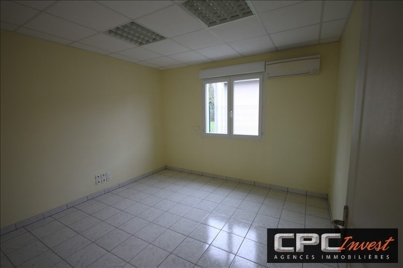Location bureau Lescar 898€ HT/HC - Photo 3