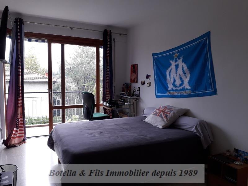 Sale apartment Avignon 128000€ - Picture 5