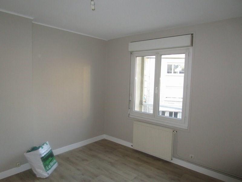 Location appartement St lo 490€ CC - Photo 4