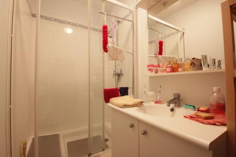 Produit d'investissement immeuble Royan 399000€ - Photo 6
