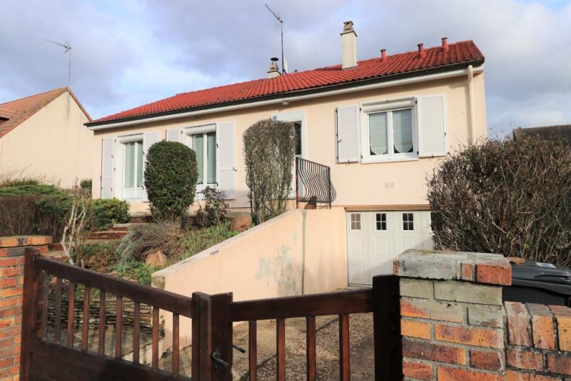 Vente maison / villa Luce 194000€ - Photo 1