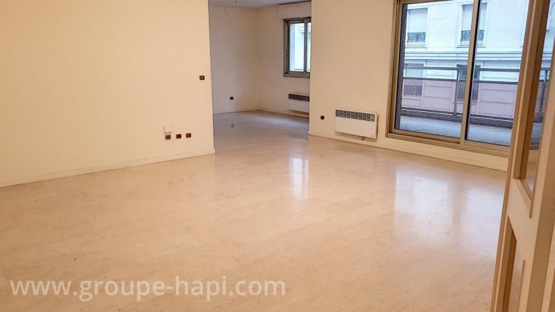 Deluxe sale apartment Lyon 6ème 940000€ - Picture 5