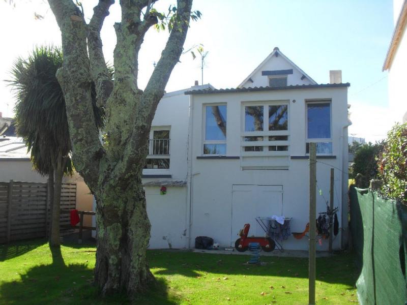 Vente maison / villa Quimper 315500€ - Photo 3