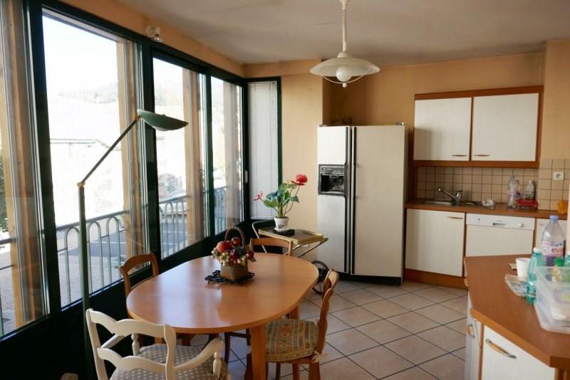 Vente maison / villa Laussonne 160000€ - Photo 6