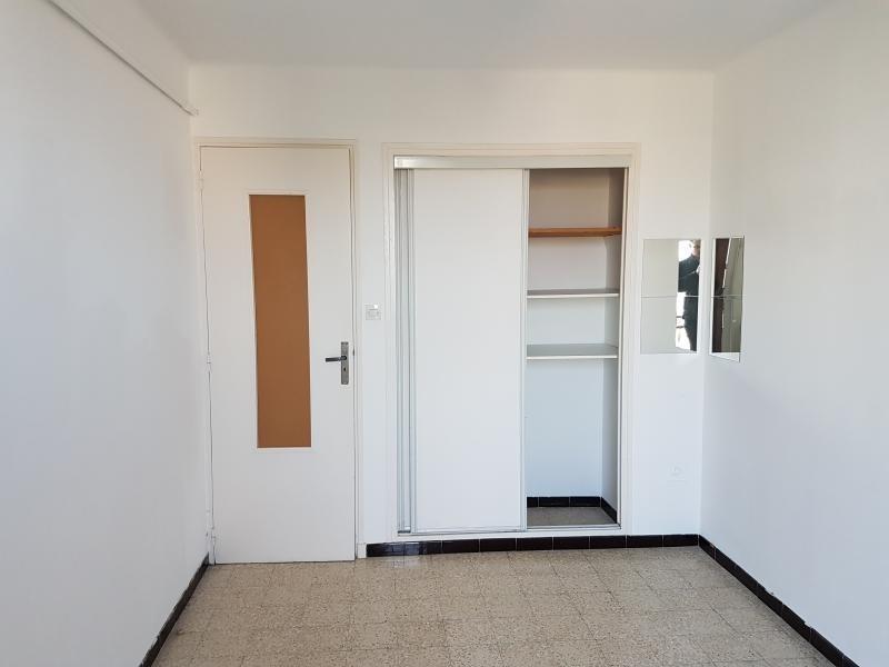 Location appartement Salon de provence 690€ CC - Photo 5