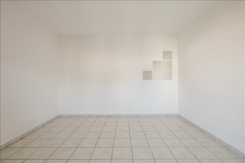 Vente appartement Grenoble 79 000€ - Photo 12