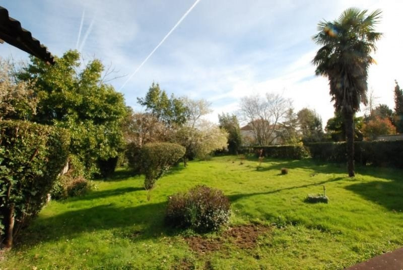 Vente de prestige maison / villa Pessac 683900€ - Photo 2