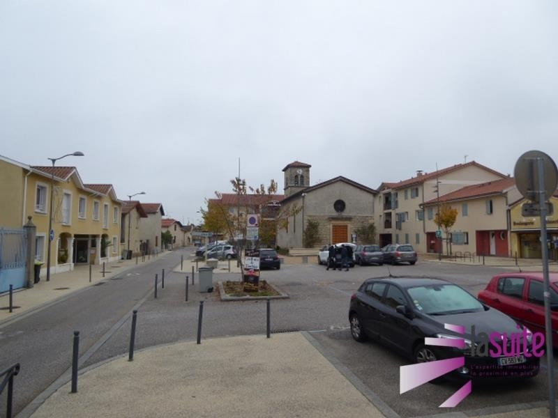 Vente appartement St priest 199 000€ - Photo 10