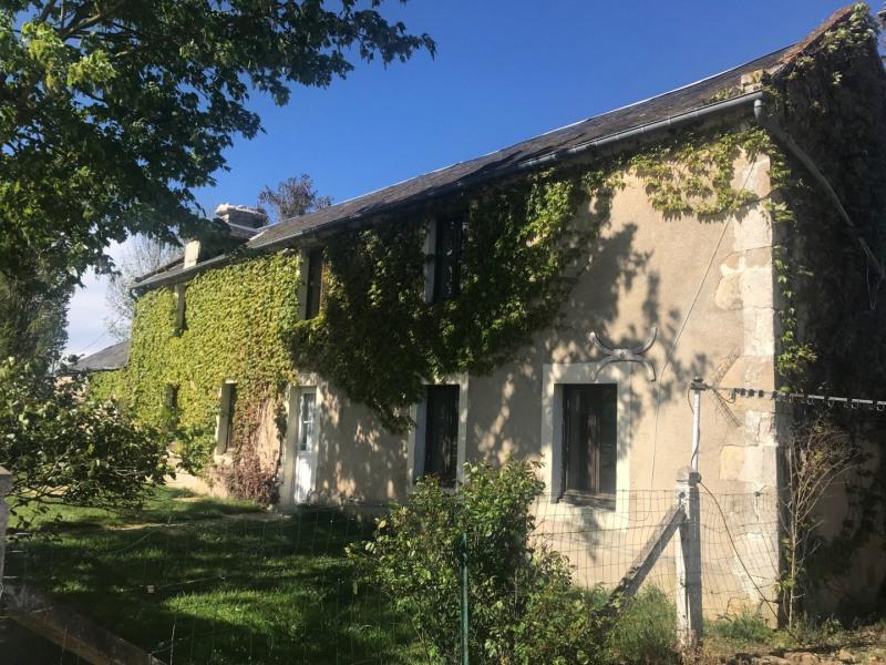 Immobile residenziali di prestigio castello St pierre sur dives 500000€ - Fotografia 6
