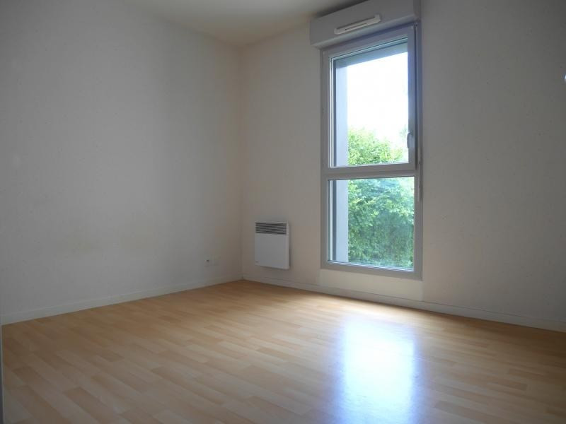 Vente appartement Mordelles 132 500€ - Photo 7