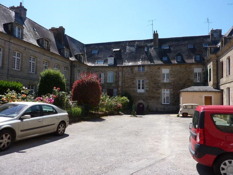 Location appartement Pontivy 490€ CC - Photo 12