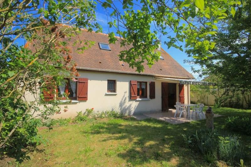 Vente maison / villa Villers sur mer 390000€ - Photo 2