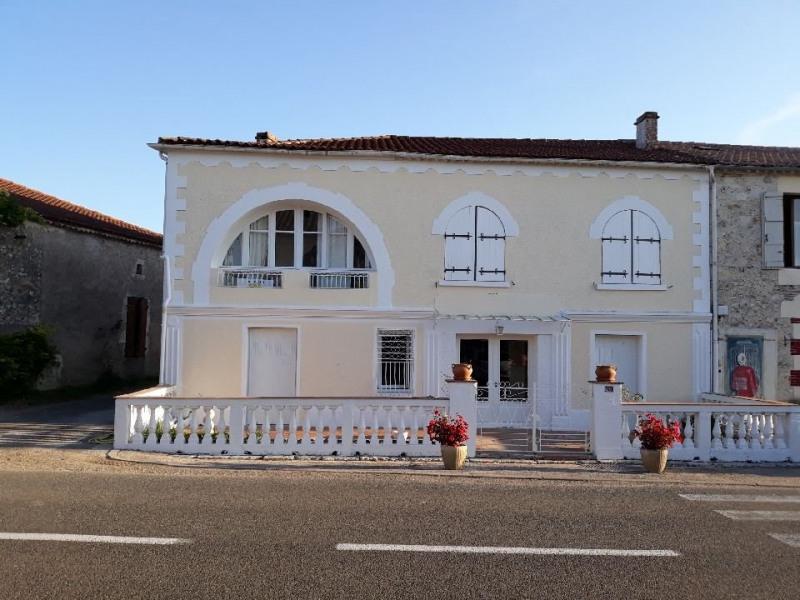Vente maison / villa Agen 119900€ - Photo 10