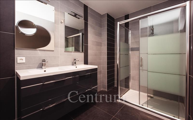 Vente appartement Metz 374500€ - Photo 11