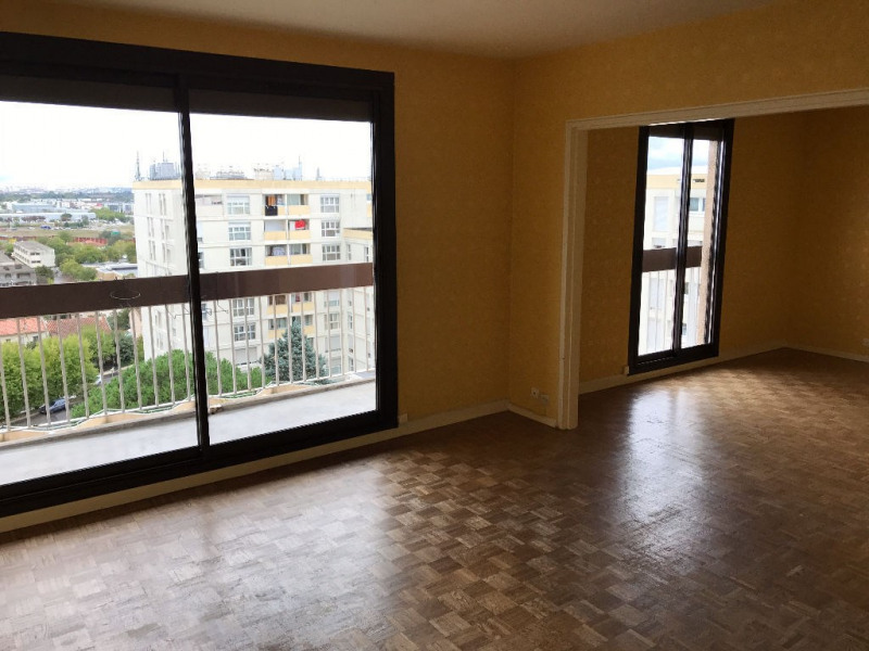 Vente appartement Colomiers 99 900€ - Photo 3