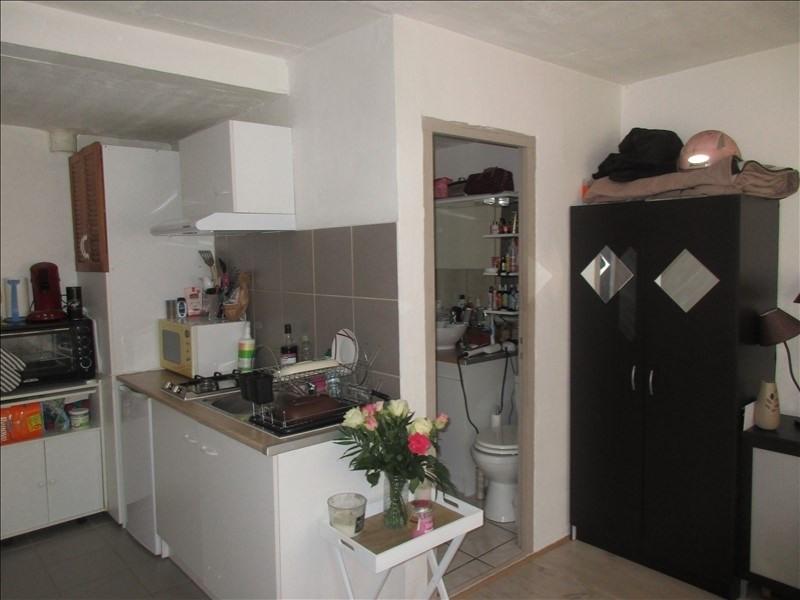 Sale building Montauban 345000€ - Picture 4